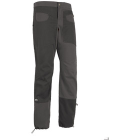 E9 Blat2 Trousers Men, iron
